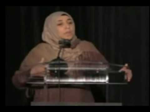 Ustadha Yasmin Mogahed How to Apologize valid according to Islamic law - Recognition of every mistake is an admirable trait, which every act done is recogniz...