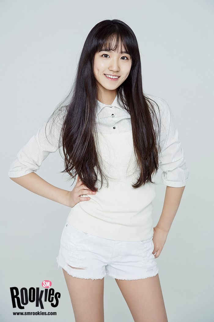 HERIN  Specialty :VIOLIN Blood type : A DOB :2002-02-26 City :MANCHESTER, UK