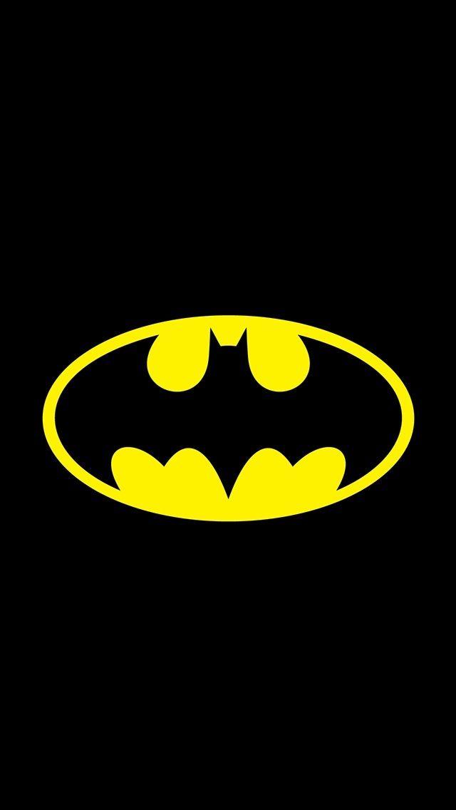 #Fondosdepantalla #Fondos #Color #colores #wallpaper #batman #superheroe