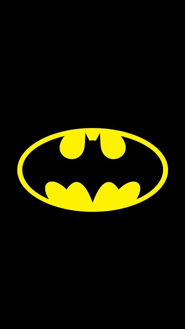 iPhone 5 Wallpaper Batman http://iphonetokok-infinity.hu http ...