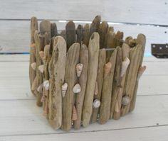Driftwood ☆ DutZ