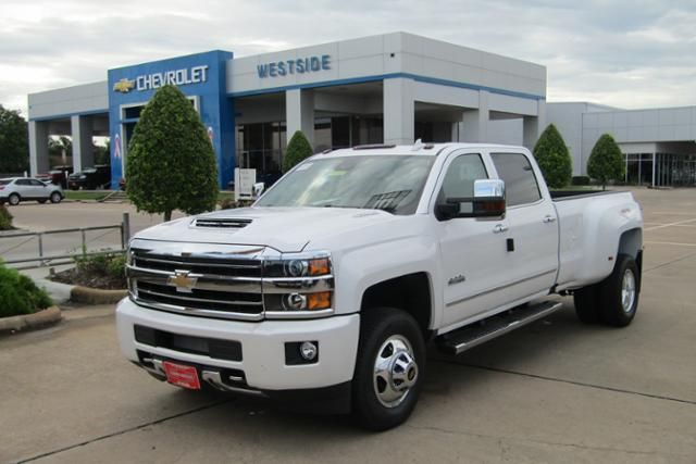 New Chevy Silverado 3500hd Trucks Dealers Houston Tx More At