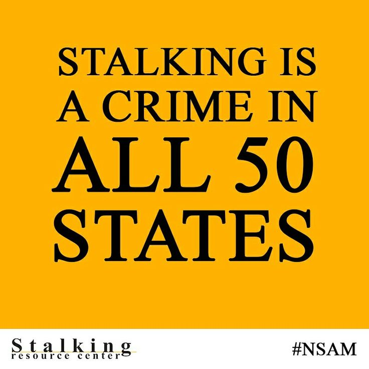National Pi Day Quotes: 24 Best Stalking Awareness & Prevention Images On