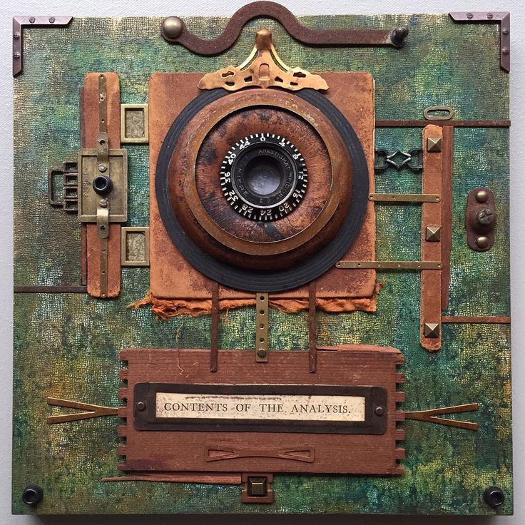 628 best images about assemblage on pinterest mixed for Craft fairs in ct december