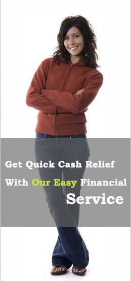 Overnight Payday Loans Without Faxing