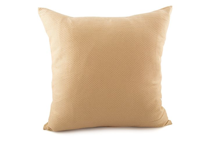 Polyester Dobby Lurex Cushion Cover by Suraaj Linens