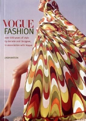 Cover image for Vogue fashion #NZFW