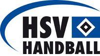 HSV Handball - HSG Wetzlar - Hamburg - 13.09.2014