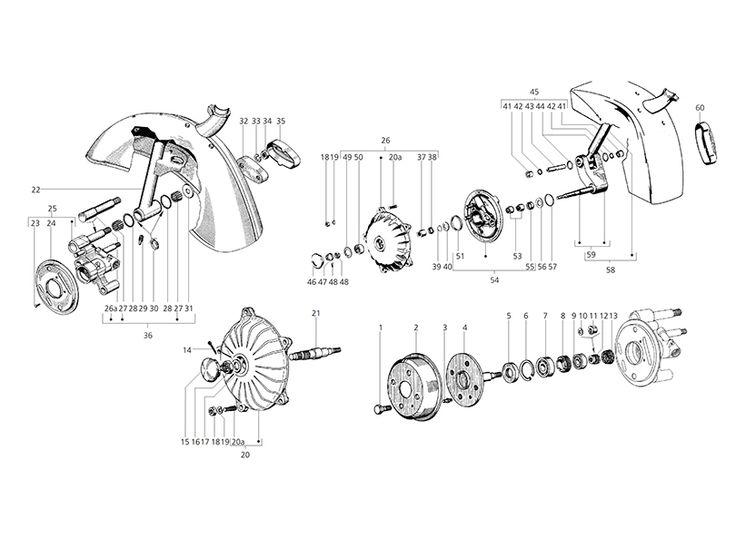 s ewiringdiagram herokuapp com post vespa owners manuale4f1f334b1b0f9f5e245c46ed0ab18d6 vespa scooter jpg