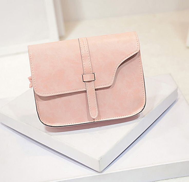 Messenger Leather Crossbody Bag //Price: $8.27 & FREE Shipping // #glamour #girl  #bagsdesigns