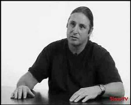 Tim Winton in conversation with Martin Flanagan, May 08 - YouTube