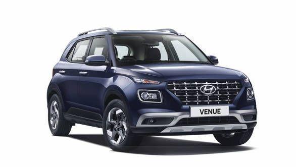Hyundai Upcoming Suv In India In 2020 Hyundai Cars New Hyundai Compact Suv
