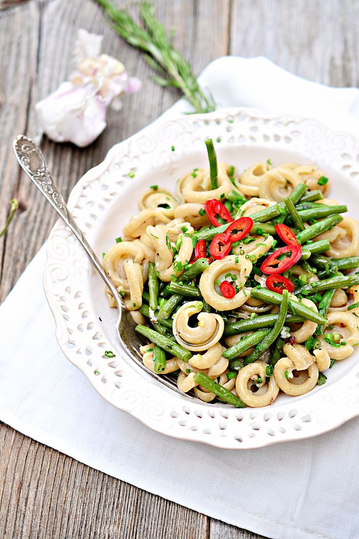 PASTA 3 IDEAS! COOKING, PASTA, RECIPES, INSPIRATION, FRECH, FIT, VEGGIES
