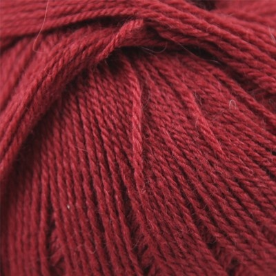 Knitting yarn on pinterest cheap yarn yarns and hand knitting