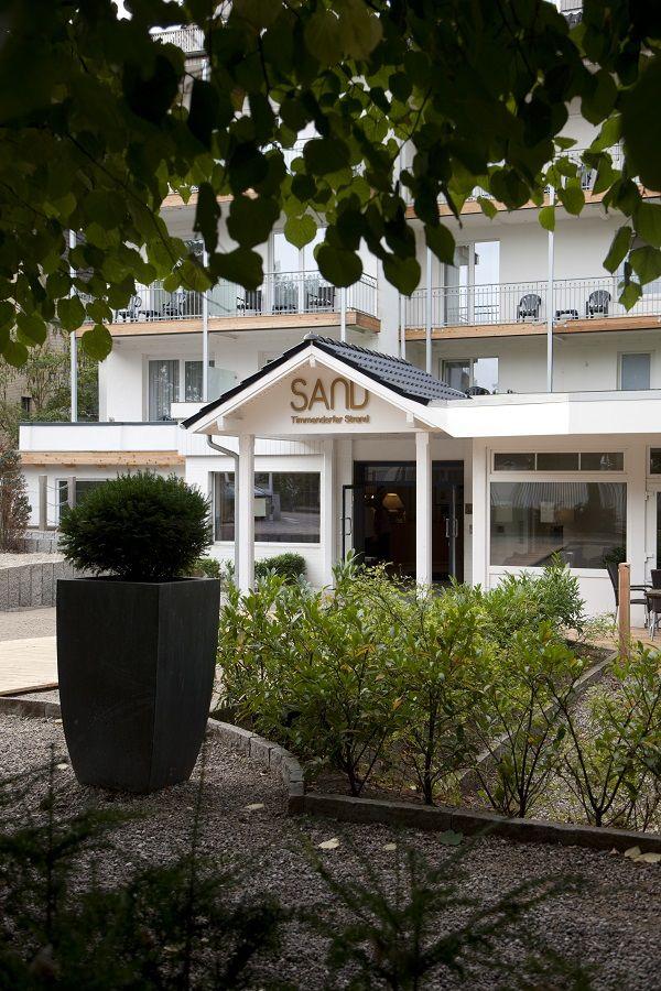 10 best sand images on pinterest boutique hotels deutsch and germany. Black Bedroom Furniture Sets. Home Design Ideas