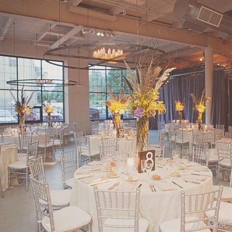 22 best wedding vendors images on pinterest wedding vendors pche at sherman mills philadelphia wedding venues junglespirit Image collections