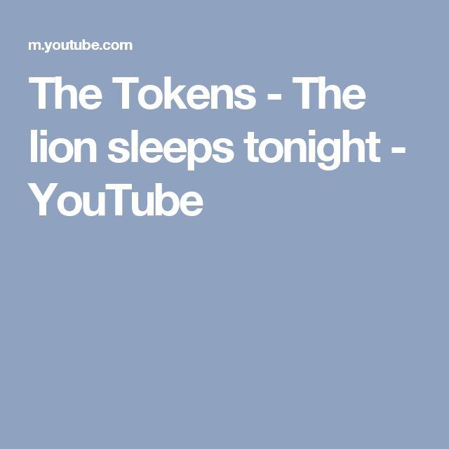 how to play the lion sleeps tonight on the ukulele