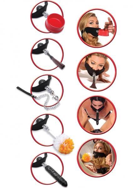 fun if you can handle it amazing sex toys pinterest jeux en et jeu. Black Bedroom Furniture Sets. Home Design Ideas