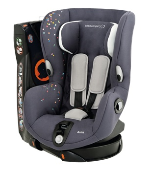 123 Best Car Seats Images On Pinterest Baby Seats Babys