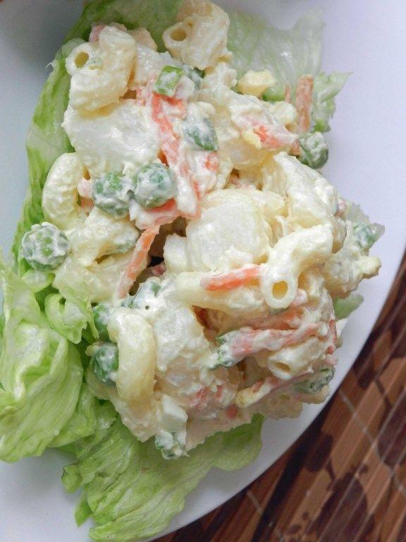 Best 25 Potato Salad Mayonnaise Ideas On Pinterest Potato Egg Salad Boiled Bacon And Potato Salad