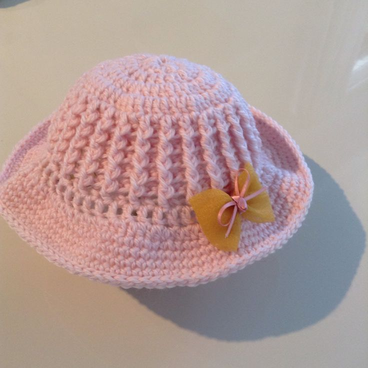 New range of hats for those cooler days, custom orders welcome for colour of hat, flower or we can even add some ribbon. Message me for requirements.