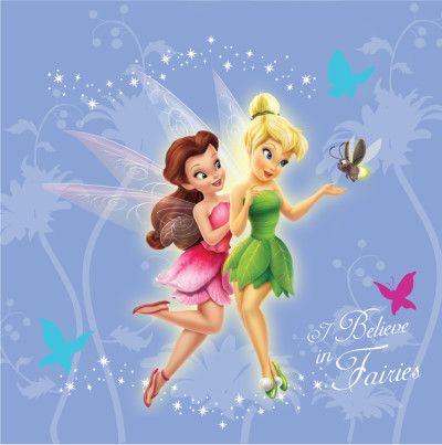 664 best ♡ Tinker Bell ♡ images on Pinterest | Tinkerbell ...