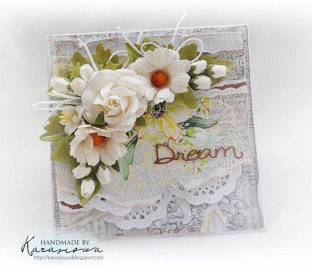 .: Photo Inspiration - DT La-La Land Crafts