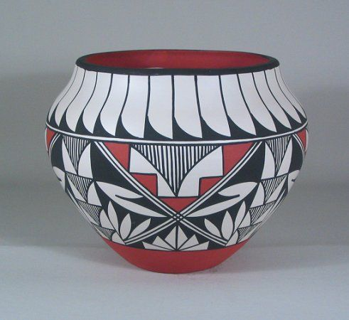 Google Image Result for http://users.frii.com/gbooth/Pottery/ac_D_Antonio.jpg