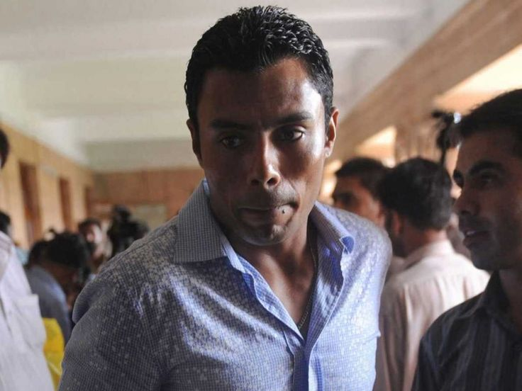 Danish Kaneria Hopes PCB Helps him to Pay Fine