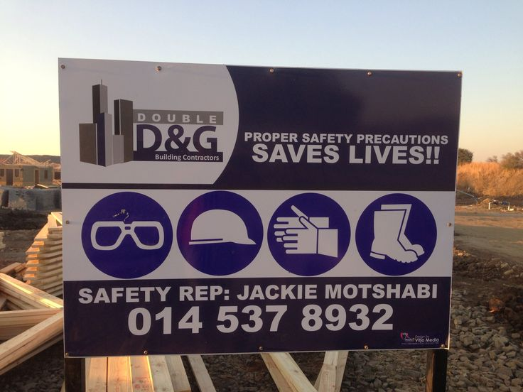 Directional boards, shopfront and etc. call us we got it all for you...