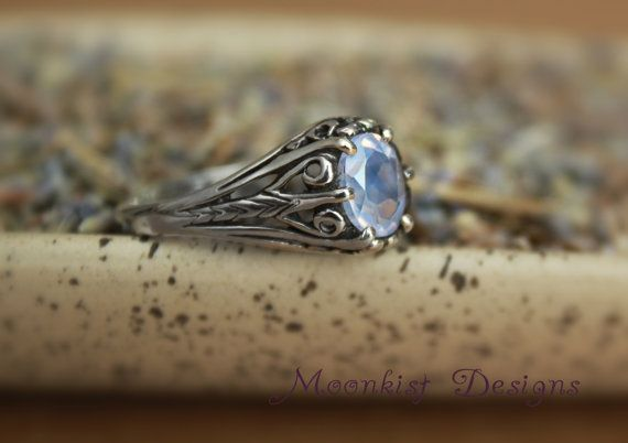 Hey, I found this really awesome Etsy listing at https://www.etsy.com/listing/154314567/victorian-filigree-lavender-moon-quartz