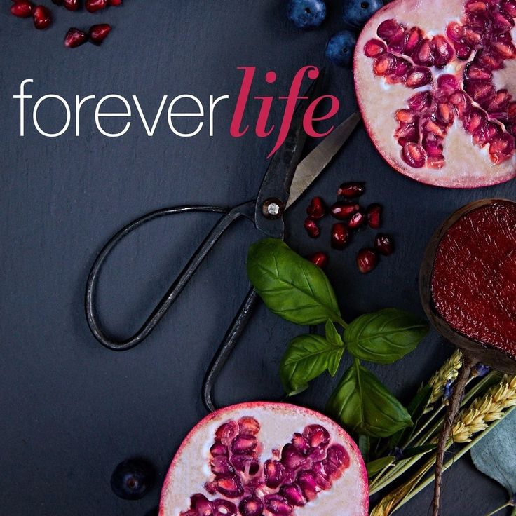 Foraging for fruit pays off when it comes to creating premium #skincare . Visit http://wu.to/pjlhnp   to read more. #ForeverLife