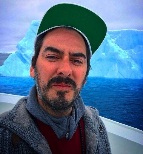 """#dhaniharrison:""""Stay tuned this month. Hope everyone is well out there in internet land."""""""
