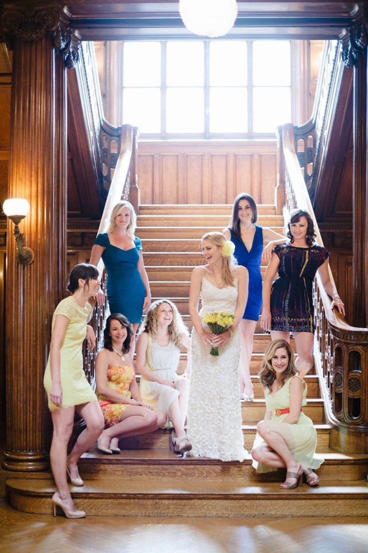 The Essential Wedding Photography Shot List A Practical Wedding