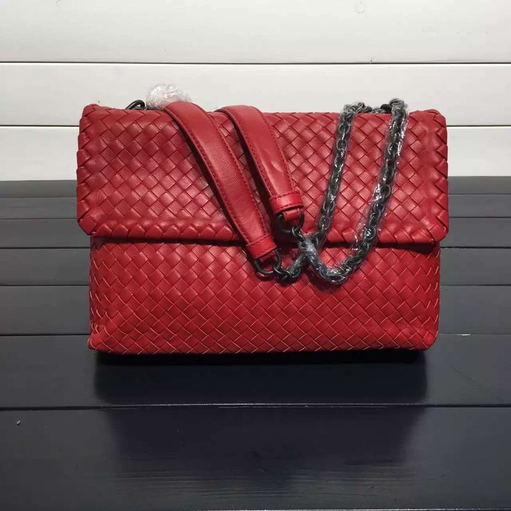 Best Replica Bottega Veneta On Handbags