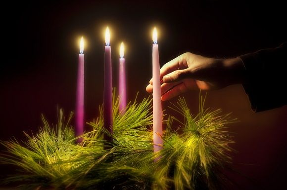 what time is candle lighting for rosh hashanah 2017