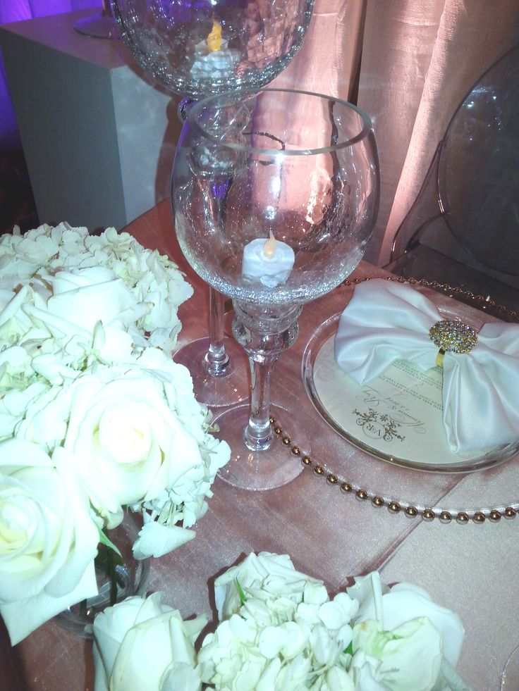 wedding coordinators in orange county ca%0A Enchanting Engagement Wedding Planners Los Angles  Serving Long Beach  Los  Angeles and Orange County Ca  make us your choice for wedding planning
