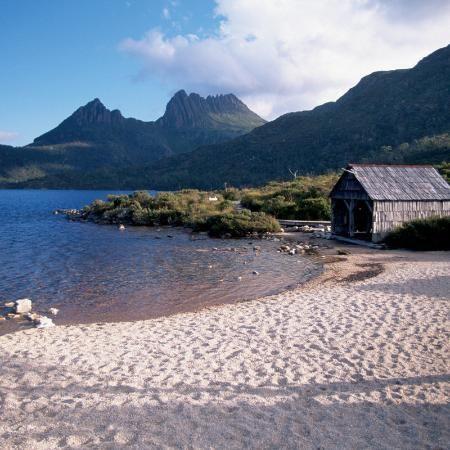 Cradle Mountain.. Tasmania..#Australia    http://www.tripadvisor.com.au/ShowForum-g255096-i887-Tasmania.html