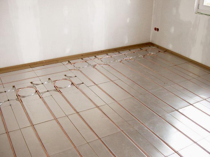 bodenbelag wohnzimmer fußbodenheizung seite pic und effbcfdcbacfbdd
