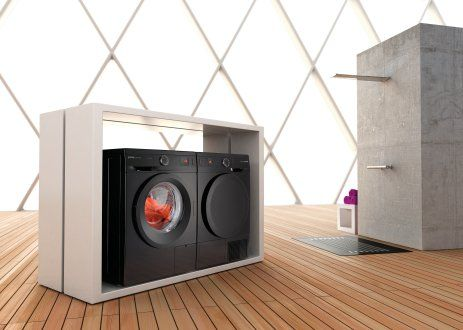Designová linie Simplicity od Gorenje. #gorenje #design #simplicity #spotrebice #appliances #home #domov