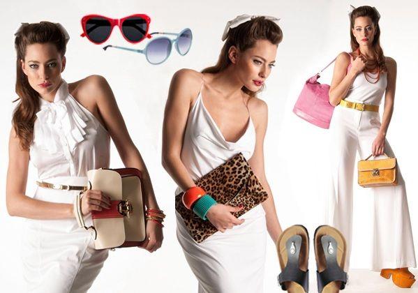 ¿Por qué tiene que ser caro cambiar de look? Sigue leyendo y entérate cómo puedes tener un cambio de look sin gastar mucho. http://www.1001consejos.com/cambio-de-look-sin-gastar-mucho/