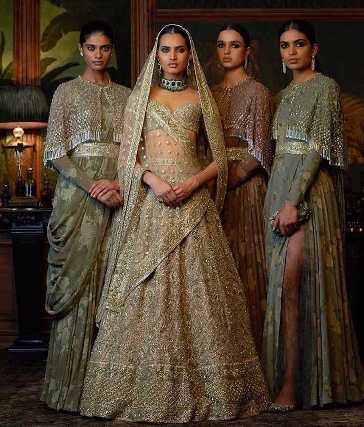 """Firdaus"" by Sabyasachi Mukherjee 
