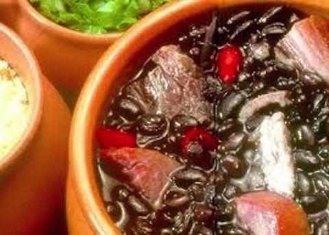 Costine di maiale con salsa di fagioli neri - La ricetta di Buonissimo
