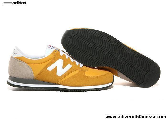 nb yellow