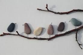 pebble art - Google Search