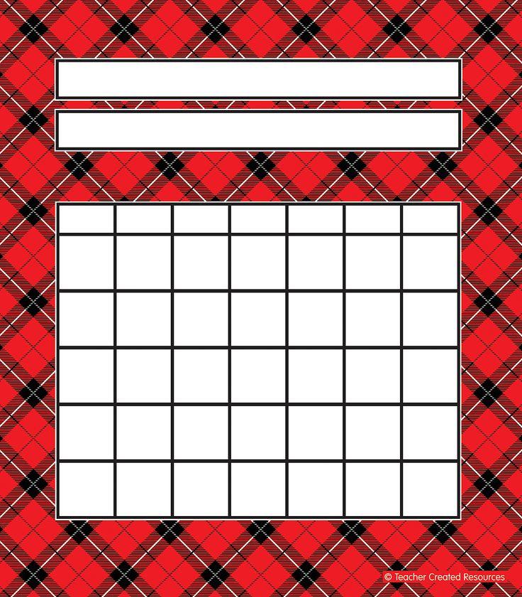 Best 25+ Incentive charts ideas on Pinterest Toddler sticker - blank sticker chart