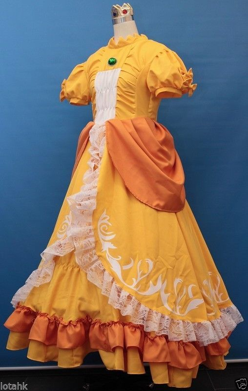 US $155.99 New without tags in Clothing, Shoes & Accessories, Costumes, Reenactment, Theater, Costumes