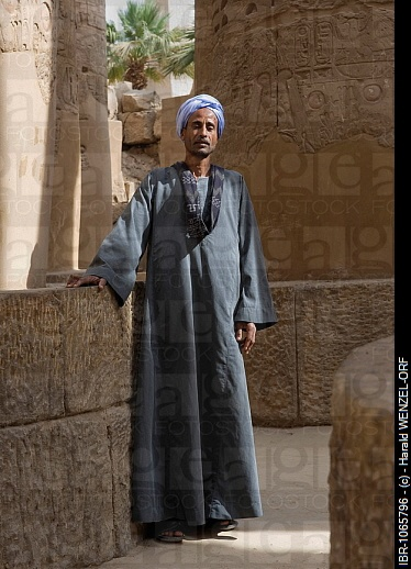 Traditional, Egypt and Clothing on Pinterest