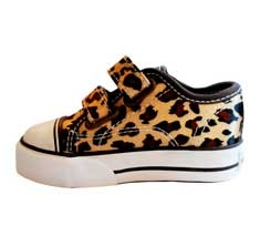 Leopard Vans... I know someone who needs this!! Lulu