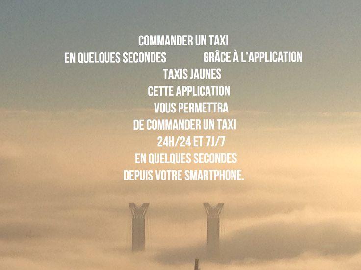 https://itunes.apple.com/fr/app/taxis-jaunes/id1029839336?mt=8